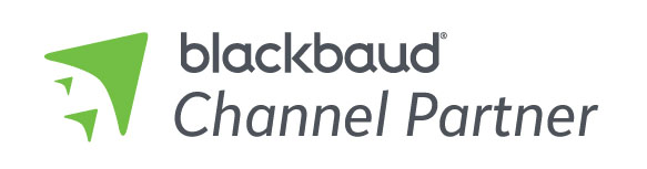 blackbaud Channel Network